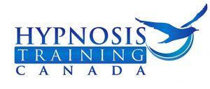 hipnosis training canada 3