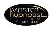 masterHypnosis